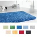 Alfombra de baño de microfibra Gobi, 11 colores