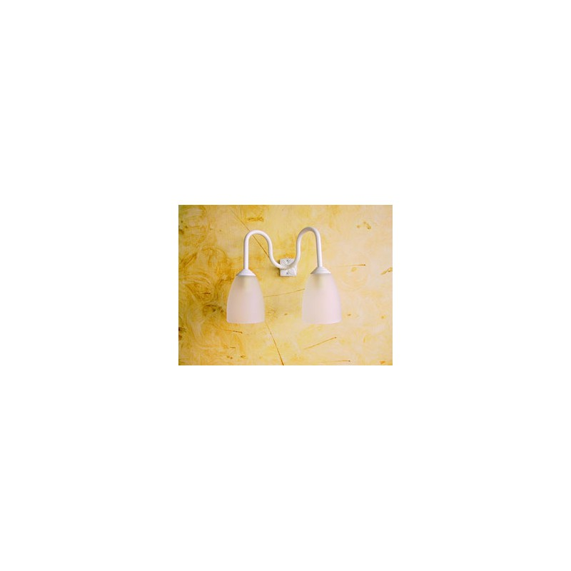 Accesorios De Baño Trebol: trébol modelo 493002 condición nuevo aplique de baño doble de